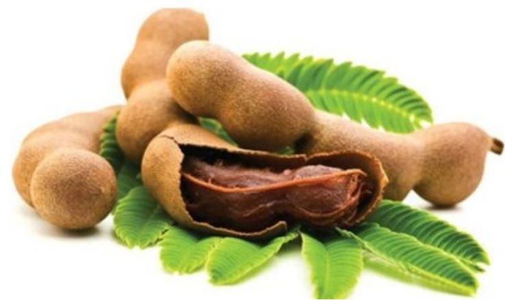 manfaat buah asam