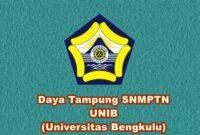 universitas Bengkulu (UB)